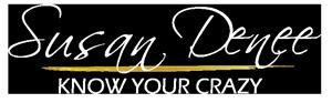 Susan Denee Logo